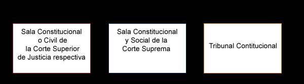 -Amparo-contra-resoluciones-judiciales-segun-el-NCPConst_2